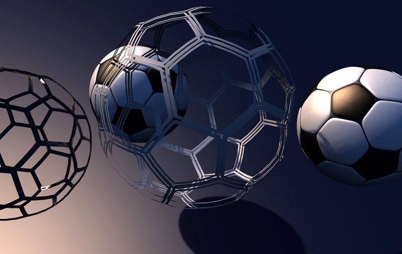球技スポーツに特化した コミュニティサイト