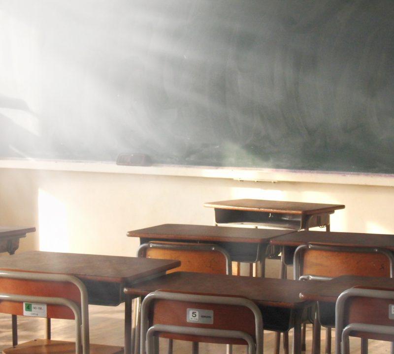 教育機関向け教材アプリ
